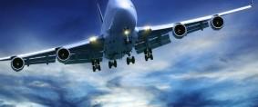 Los aviones comerciales sin piloto ya no son impensables