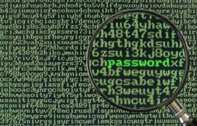 riesgo cibernético