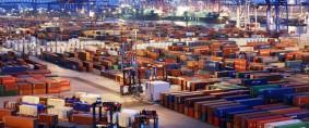 Balance y Perspectivas para el Comercio Exterior en el año 2013