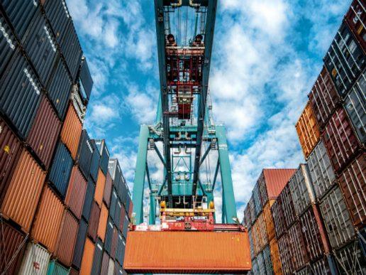 Requisitos del VGM, verificación del peso de contenedores