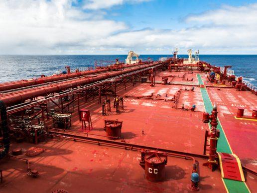 Petróleo podría subir a US$ 100 el barril en 2019