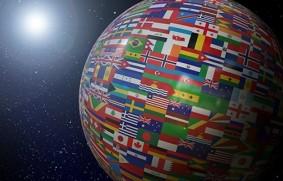 Comercio Exterior Argentino. Informe de AIERA sobre el Primer Bimestre de 2018