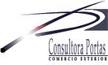 Consultora Portas SA