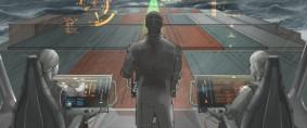 Buques drones de carga, ¿listos para el 2025?