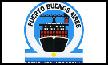 Puerto Buenos Aires – A.G.P. S.E.