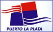Buenos Aires – La Plata – Ccio. Gestión Pto. La Plata