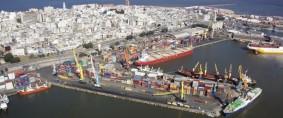 Paraguay reactivará depósito franco en puerto de Montevideo