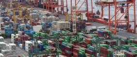 TPP: ¿Por qué a China pareciera no importarle?