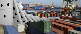 Sustancias peligrosas afectan las cadenas de suministro