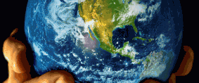 La recuperación mundial: dos pasos adelante, un paso atrás