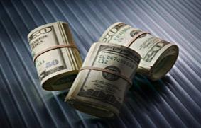 liquidación de divisas