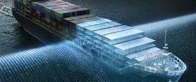 La automatización marítima debe ser progresiva