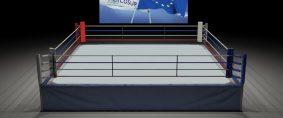 Negociaciones. Nuevo round entre el Mercosur y la UE