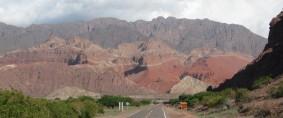 Hablemos de Salta, una provincia que tiene mucho para ofrecer