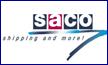 SACO Shipping S.A.