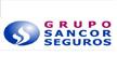 Sancor Coop. de Seguros Ltda.