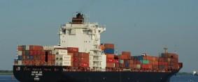 India: Las alianzas marítimas no deben exceptuarse de las leyes de competencia
