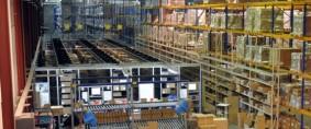 El sector logístico invertirá más de $ 430 millones