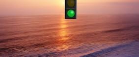 La FMC da luz verde a la Alianza P3