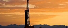 EE.UU. confirma el potencial argentino en recursos no convencionales