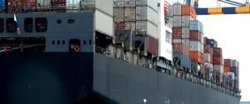 Transporte de Contenedores: Menores costos impulsarían la rentabilidad