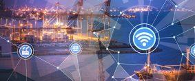 Nuevas tecnologías transformarán el transporte marítimo