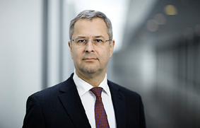 Soren-Skou-CEO-Maersk