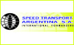 Speed Transport Argentina SA