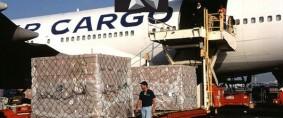 """¿Se viene la """"Star Alliance"""" de la carga aérea?"""
