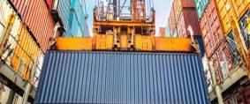 Exportaciones en baja en casi toda Sudamérica