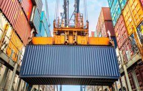 Liquidación de divisas por exportaciones ya no es obligatoria