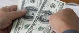 El 2012 cerró con un superávit comercial de US$ 12.690 millones