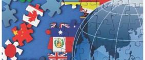 Países del TPP acuerdan seguir sin EE.UU.