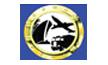 Talwin Transport Service SA