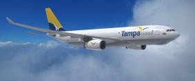 AviancaTACA avanza en transporte de carga aérea