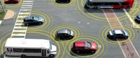 Futuro del transporte: Reinventando la rueda