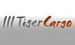 Tiger Cargo SA