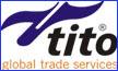 Tito Global Trade Services