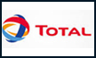 Total Austral S.A.
