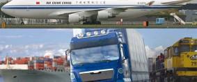 Cifras cuestionadas en el mercado del transporte de cargas