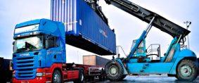 Costos del transporte aumentaron un 2,65%