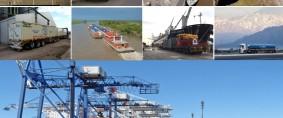 La gestión del transporte de cargas