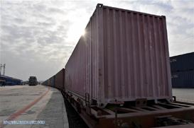 700 trenes