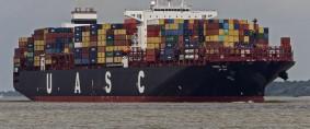 UASC se expande en Sudamérica