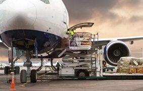 IATA y UNCTAD