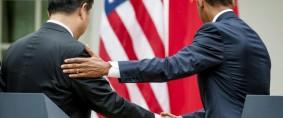 Batalla del Pacífico: China impulsa su versión del TPP