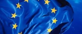 Cuatro crisis amenazan el corazón de Europa