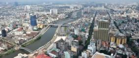Concluyó la misión multisectorial en Vietnam con posibles acuerdos de negocios