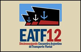 XII Encuentro Argentino
