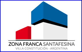 Zona Fr Santafecina